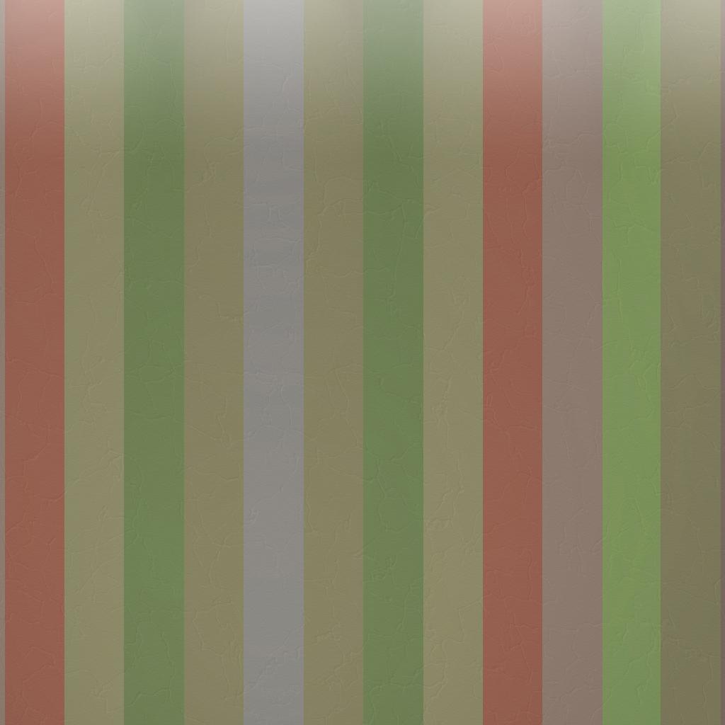 Vertical Color