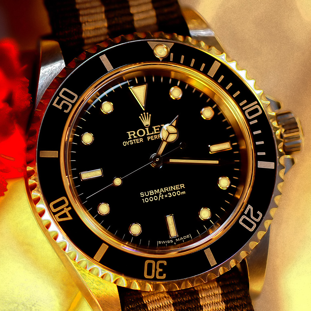 Must see Rolex Wallpaper - mhgo4wax1 Perfect Image Reference_955222.jpg