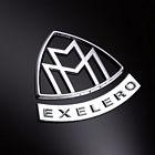 Exelero Logo