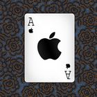 Apple Ace