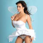 Fairy Babe