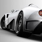 Sexy Car