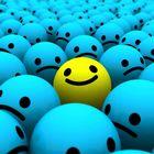 Smileys 3D