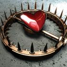 Heart Trap