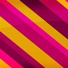 Diagonal Streak