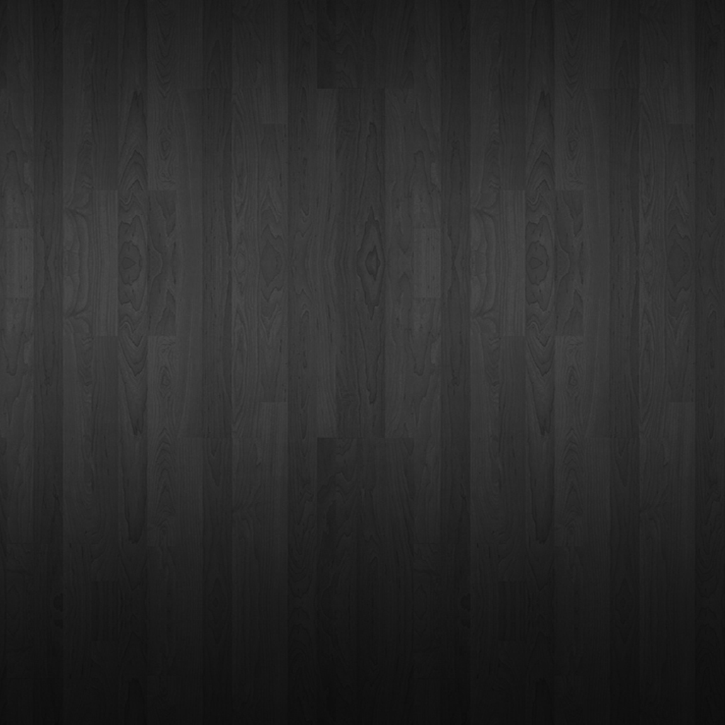 Black Hardwood