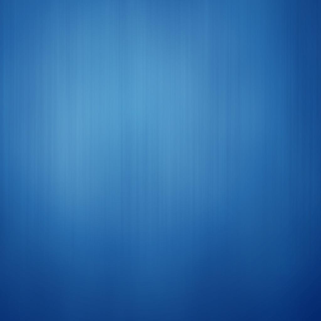 ipad wallpaper blue download